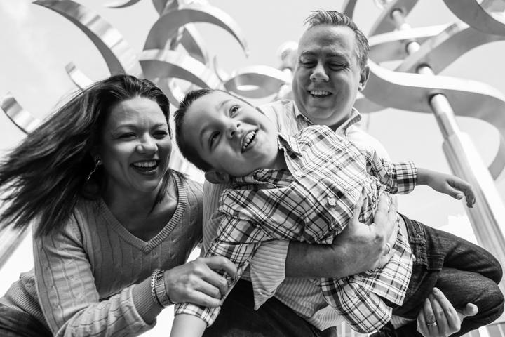 orlando-family-portrait-photographer-LiveHappyStudio.com-6.jpg
