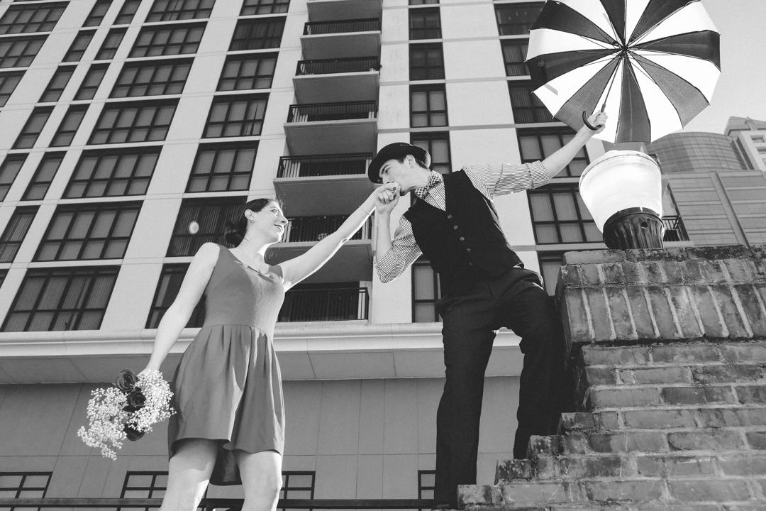 orlando_wedding_engagement_photography_livehappystudio.com-7.jpg