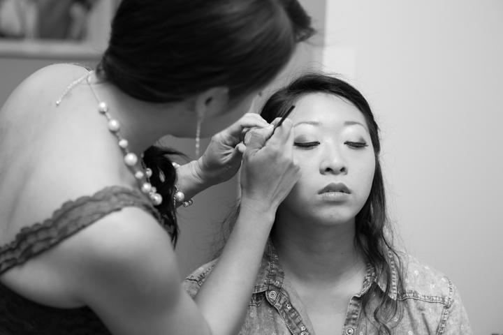 Orlando-wedding-photographer-videographer-LiveHappyStudio-3.jpg