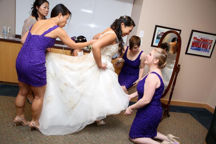 Orlando-wedding-photographer-videographer-LiveHappyStudio-2.jpg
