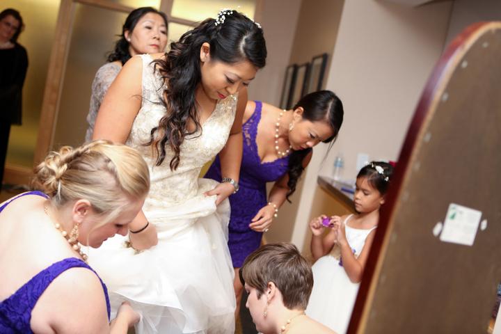 Orlando-wedding-photographer-videographer-LiveHappyStudio-4.jpg