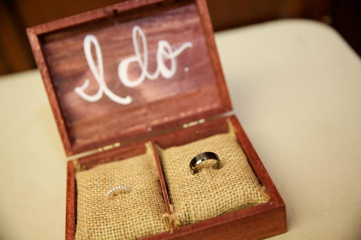 Orlando-wedding-photographer-videographer-LiveHappyStudio-9.jpg
