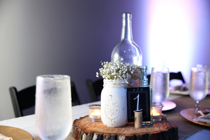 Orlando-wedding-photographer-videographer-LiveHappyStudio-10.jpg