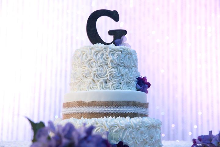 Orlando-wedding-photographer-videographer-LiveHappyStudio-12.jpg