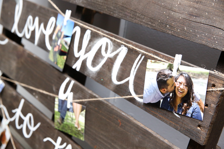 Orlando-wedding-photographer-videographer-LiveHappyStudio-13.jpg