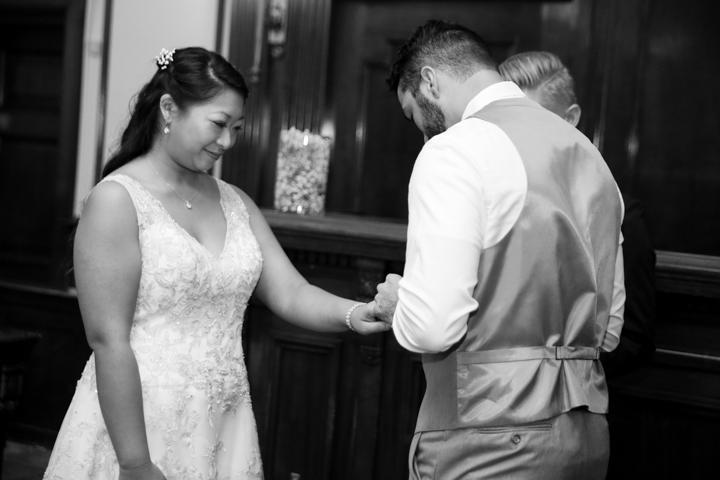 Orlando-wedding-photographer-videographer-LiveHappyStudio-15.jpg