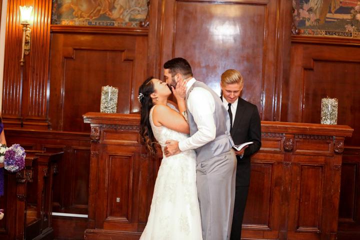 Orlando-wedding-photographer-videographer-LiveHappyStudio-17.jpg