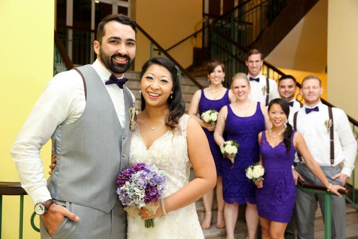 Orlando-wedding-photographer-videographer-LiveHappyStudio-18.jpg