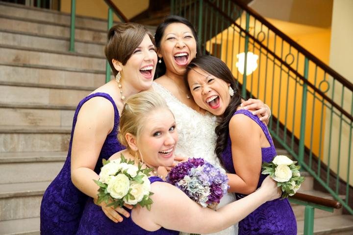 Orlando-wedding-photographer-videographer-LiveHappyStudio-19.jpg