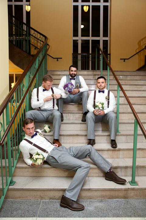Orlando-wedding-photographer-videographer-LiveHappyStudio-20.jpg