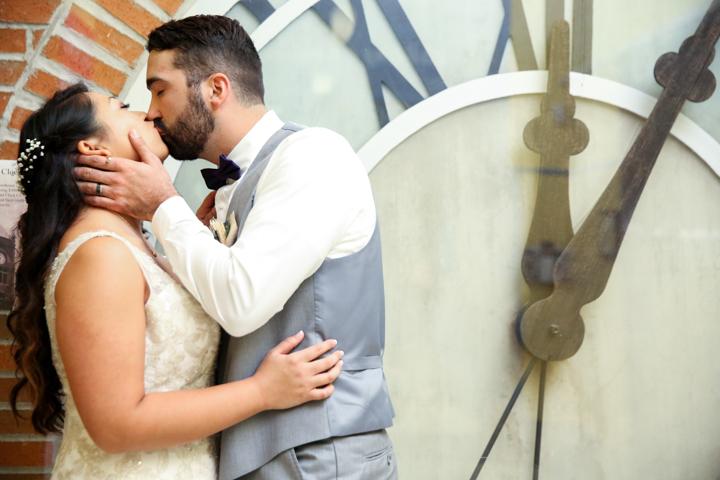 Orlando-wedding-photographer-videographer-LiveHappyStudio-24.jpg