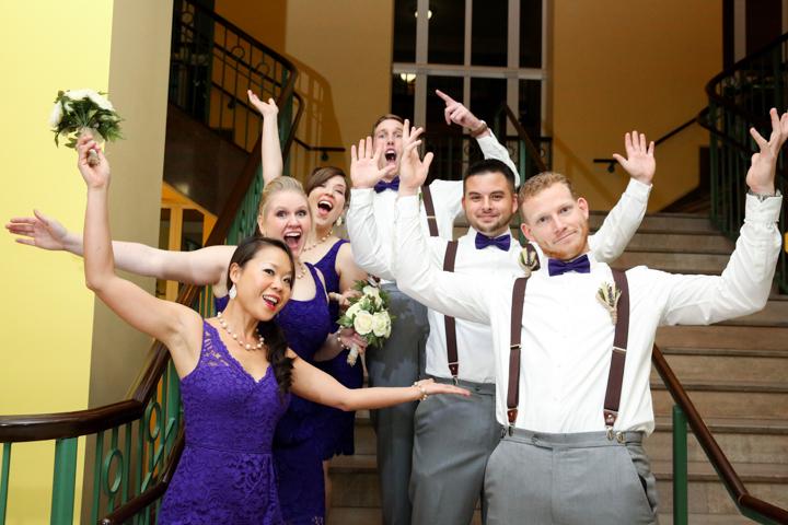 Orlando-wedding-photographer-videographer-LiveHappyStudio-22.jpg
