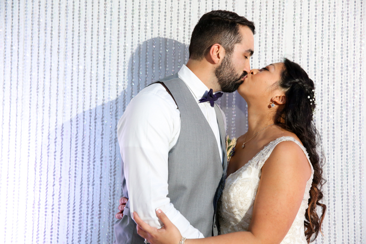 Orlando-wedding-photographer-videographer-LiveHappyStudio-26.jpg
