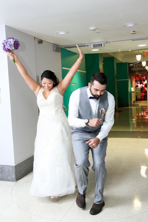 Orlando-wedding-photographer-videographer-LiveHappyStudio-27.jpg