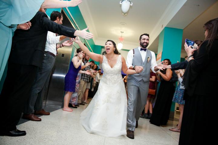 Orlando-wedding-photographer-videographer-LiveHappyStudio-29.jpg
