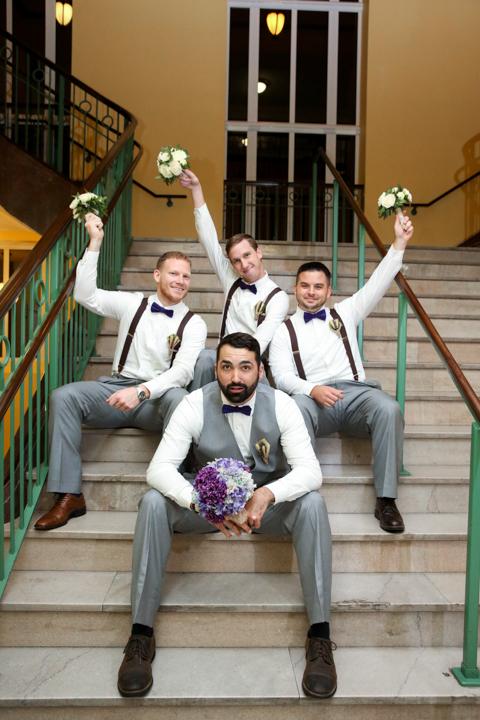 Orlando-wedding-photographer-videographer-LiveHappyStudio21.jpg