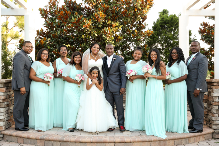 orlando-wedding-photography-videography-LiveHappyStudio.Com-26.jpg