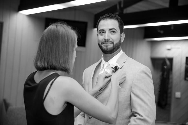 orlando-wedding-photography-videography-LiveHappyStudio.Com-2.jpg