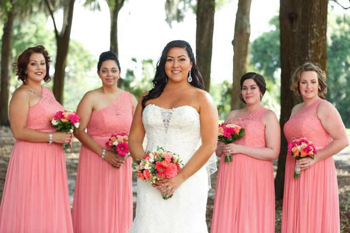 orlando-wedding-photography-videography-LiveHappyStudio.Com-15.jpg