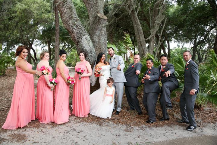 orlando-wedding-photography-videography-LiveHappyStudio.Com-19.jpg