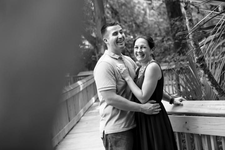 engagement-wedding-photographer-orlando-www.livehappystudio.com-12.jpg