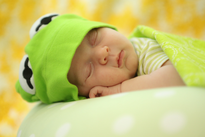 orlando-photographer-baby-newborn-portrait-www.livehappystudio.com-3.jpg
