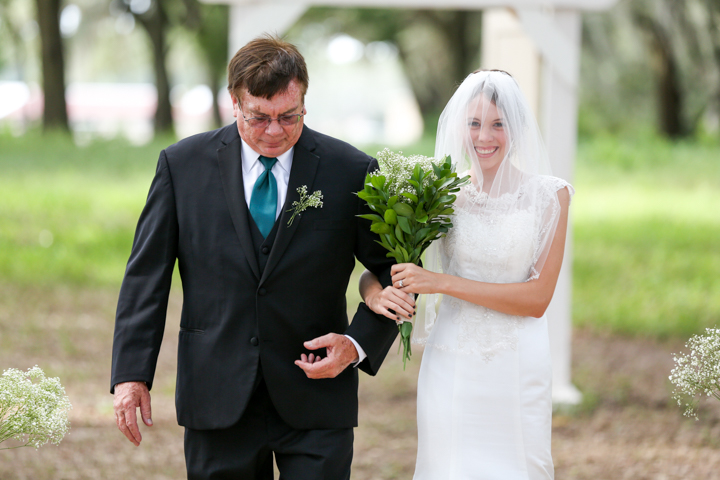 orlando-wedding-photography-videography-LiveHappyStudio.Com-5.jpg