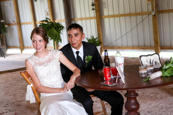 orlando-wedding-photography-videography-LiveHappyStudio.Com-35.jpg