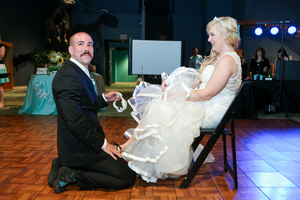 orlando-wedding-photography-videography-orlando-science-center-48.jpg