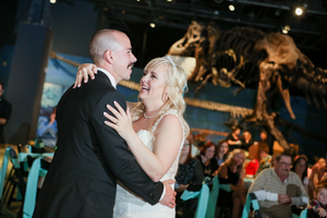 orlando-wedding-photography-videography-orlando-science-center-42.jpg