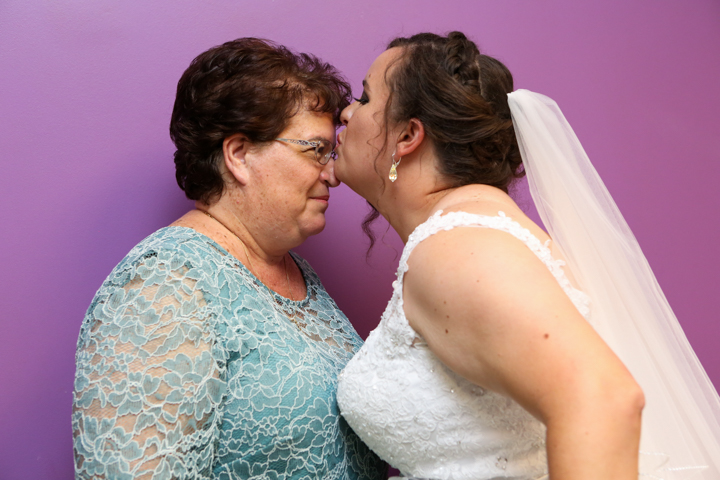 orlando-wedding-photography-videography-LiveHappyStudio.Com-3.jpg