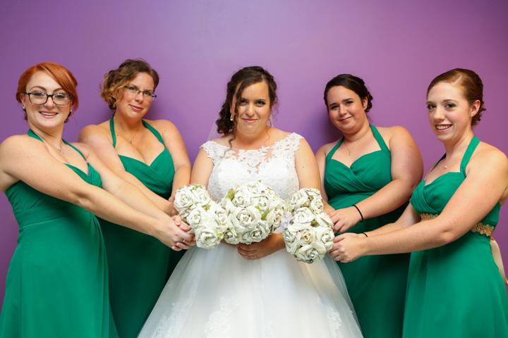 orlando-wedding-photography-videography-LiveHappyStudio.Com-6.jpg