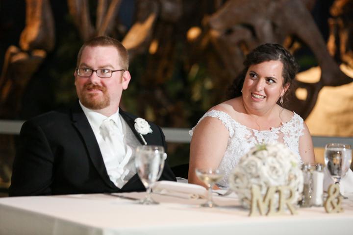 orlando-wedding-photography-videography-LiveHappyStudio.Com-30.jpg