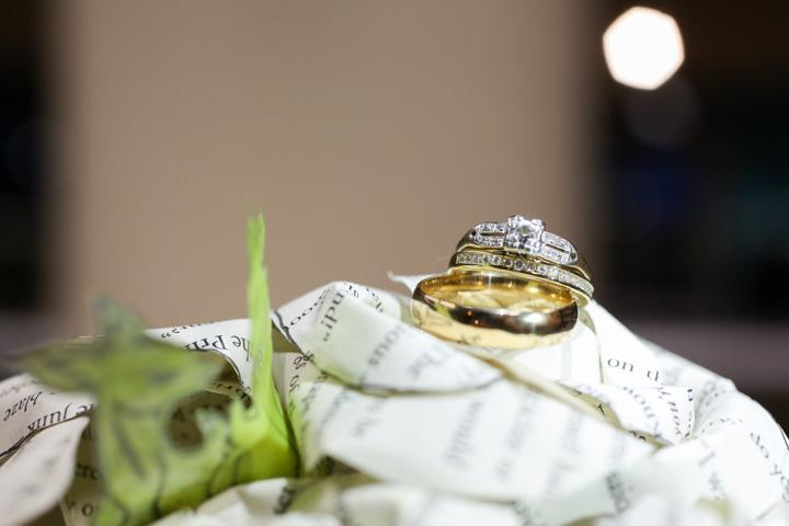 orlando-wedding-photography-videography-LiveHappyStudio.Com-31.jpg