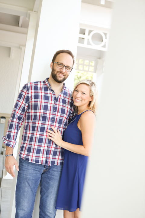 orlando-wedding-engagement-photography-Orlando-www.LiveHappyStudio.com-7.jpg