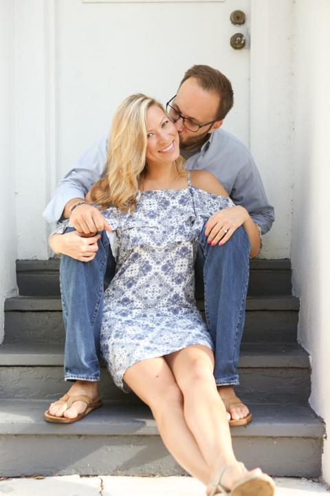 orlando-wedding-engagement-photography-Orlando-www.LiveHappyStudio.com.jpg