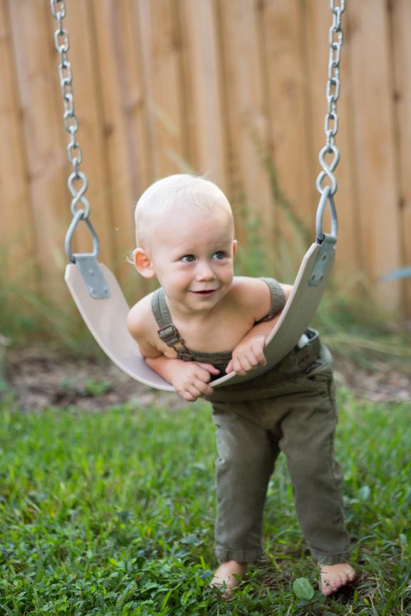 best-orlando-family-photographer-www.livehappystudio.com-8.jpg