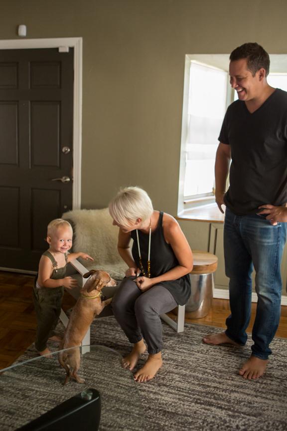 best-orlando-family-photographer-www.livehappystudio.com-10.jpg