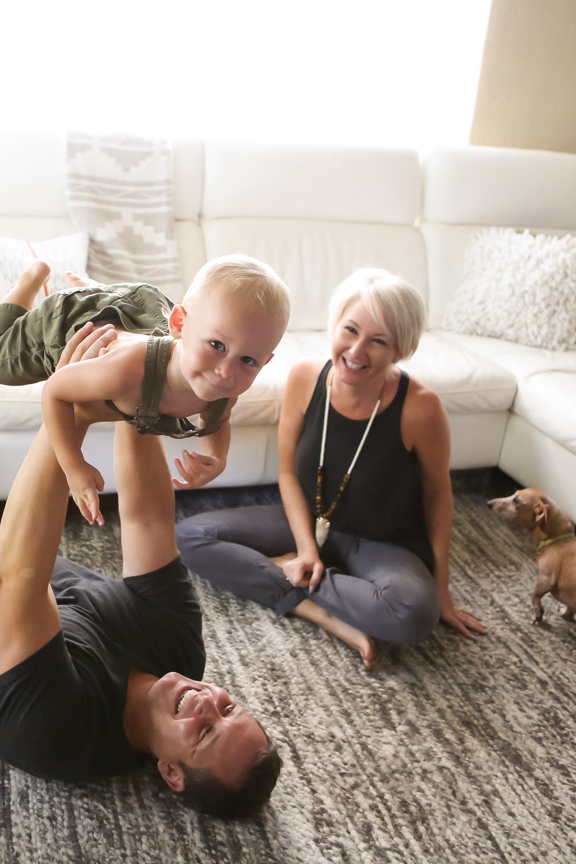 best-orlando-family-photographer-www.livehappystudio.com-19.jpg