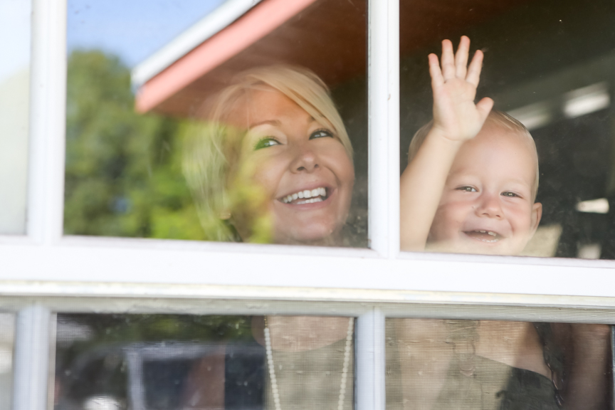 best-orlando-family-photographer-www.livehappystudio.com-24.jpg