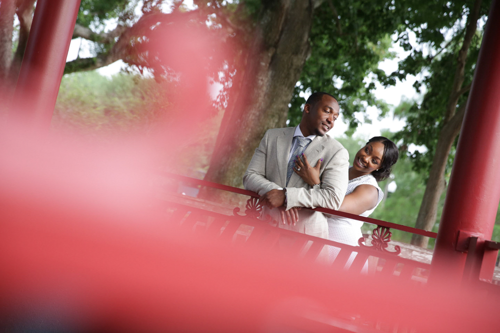 orlando_engagement_wedding_photographer_www.livehappystudio.com-26.jpg