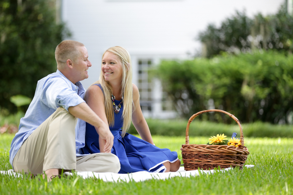 orlando_engagement_wedding_photographer_www.livehappystudio.com-34.jpg