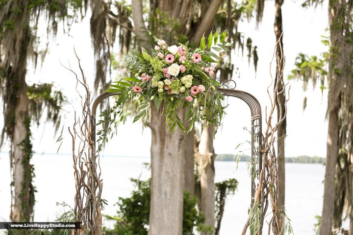 orlando-wedding-photography-videography-LiveHappyStudio.Com-9.jpg