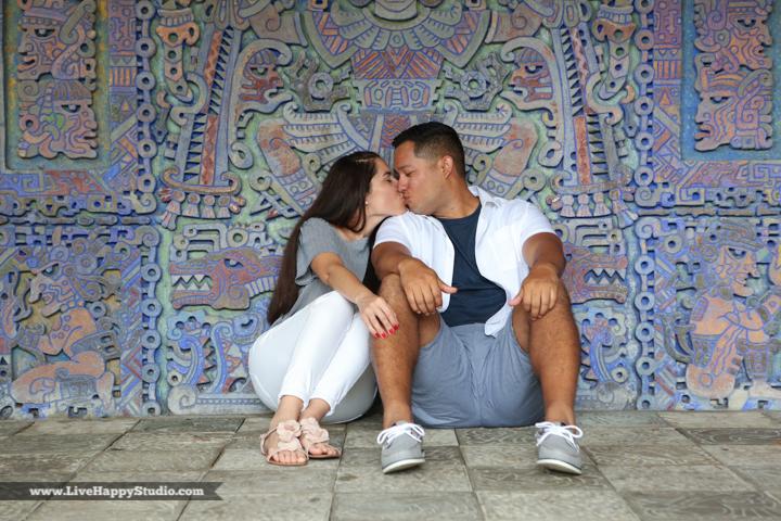 orlando-engagement-photography-maitland-art-center-www.livehappystudio.com-best-12.jpg