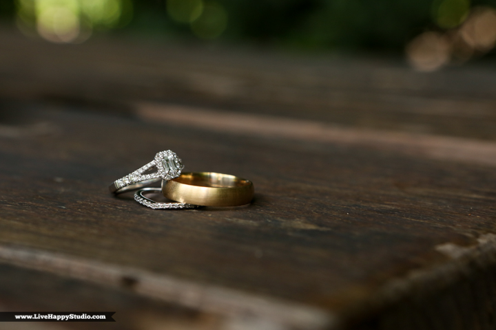 orlando-wedding-photography-videography-LiveHappyStudio.Com-4.jpg