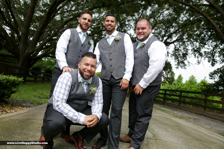 orlando-wedding-photography-videography-LiveHappyStudio.Com-15.jpg