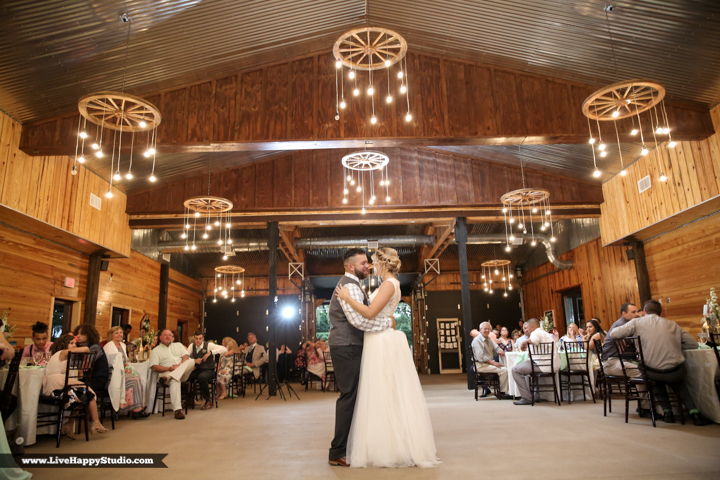 orlando-wedding-photography-videography-LiveHappyStudio.Com-41.jpg