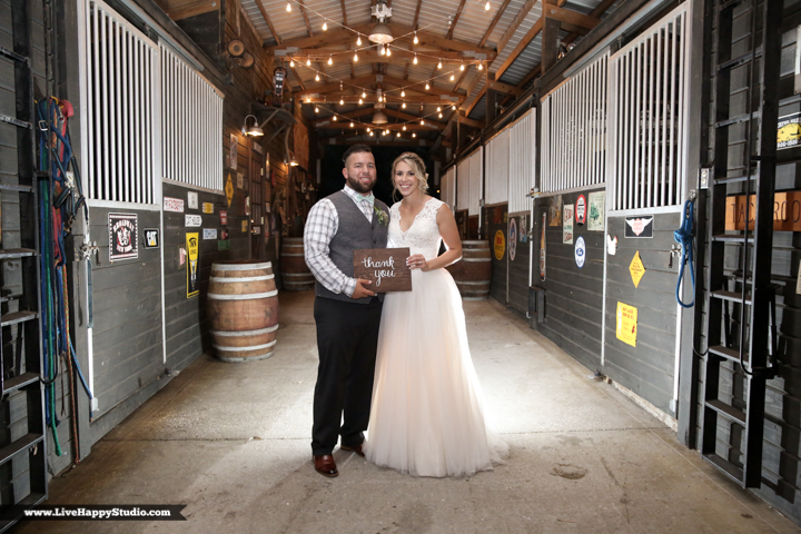 orlando-wedding-photography-videography-LiveHappyStudio.Com-43.jpg