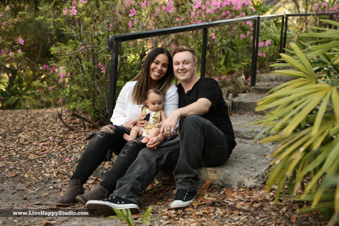 family-photography-newborn-orlando-live-happy-studio-1.jpg