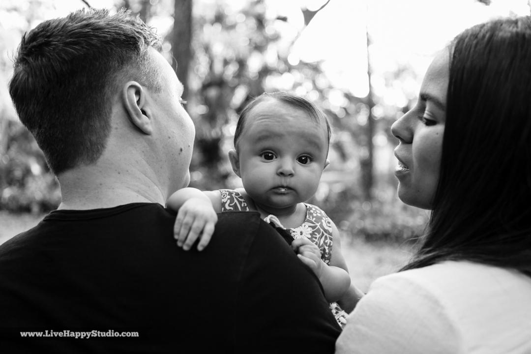 family-photography-newborn-orlando-live-happy-studio-3.jpg